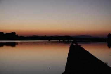 Ses Salines (Formentera). (© Conselleria de Turisme de Formentera - Moonkoala)