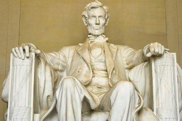 Lincoln Memorial. (© Miguel MONTERO - Fotolia)