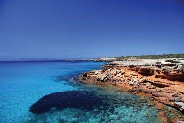 7 days in Formentera