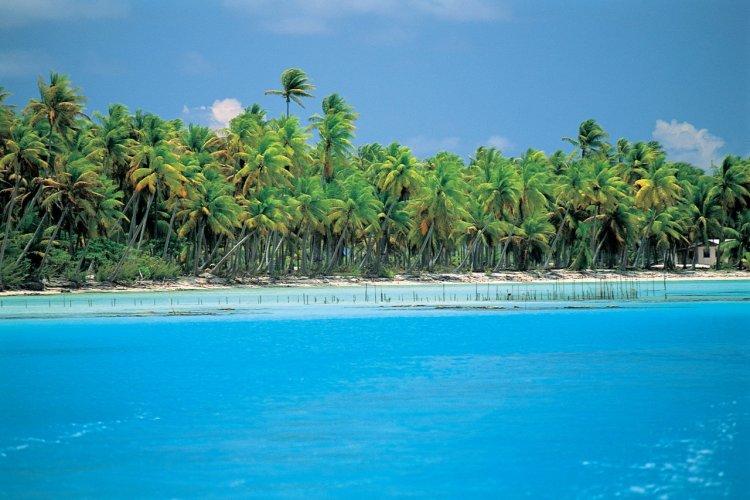 takapoto un atoll insolite