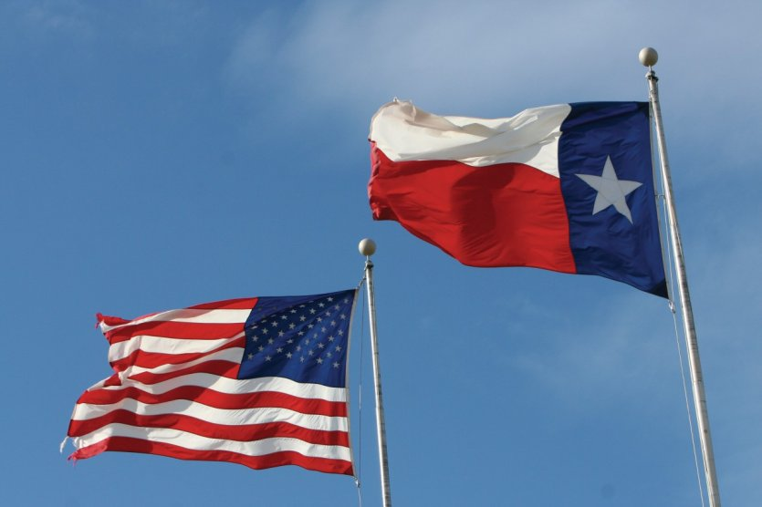 rencontres lois Texas