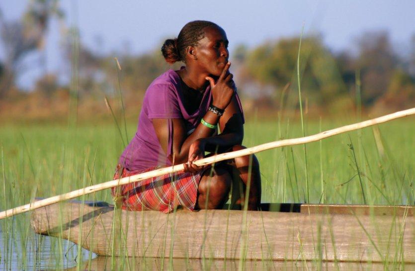 rencontres à Francistown Botswana Speed datation Pietermaritzburg