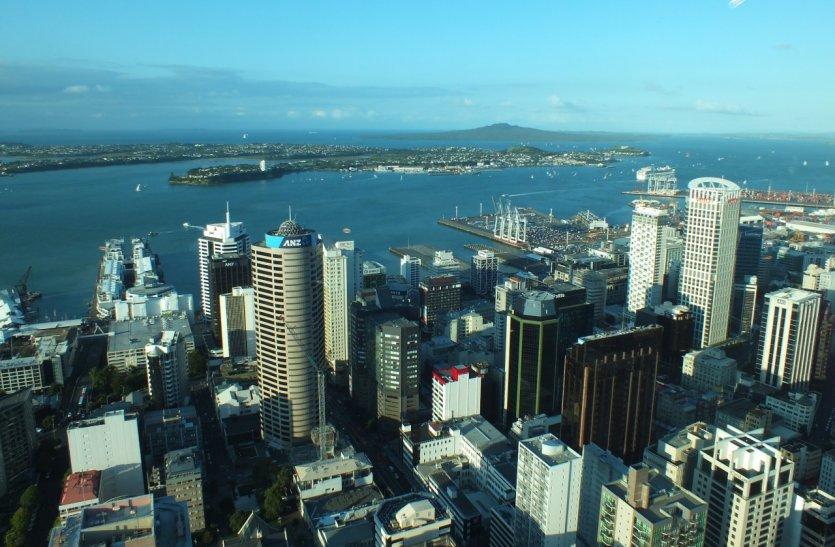 Auckland Agence de rencontres outils de datation en ligne