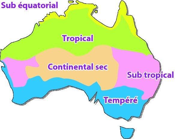 Carte Geologique Australie.South Australia Survol De L Australie Guide Touristique Petit Fute