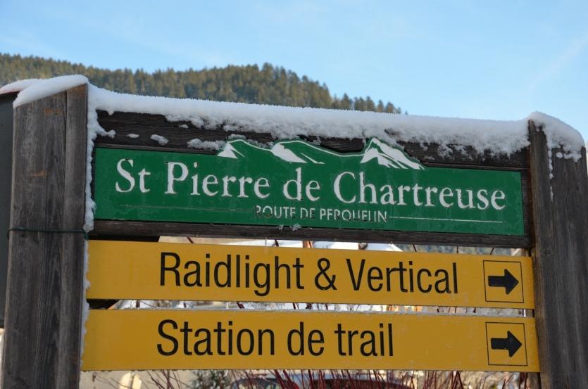 Le guide th matique petit fut france cheval rh ne alpes - Office tourisme st pierre de chartreuse ...