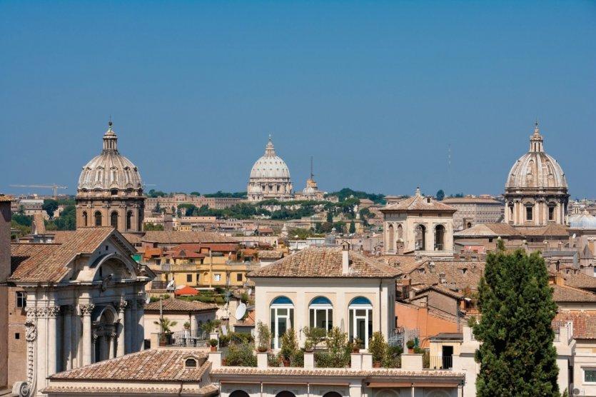 Italie du sud guide touristique petit fut pense fut - Bureau de poste ouvert le samedi apres midi paris ...