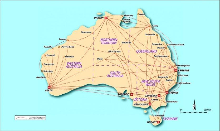 https://www.petitfute.com/medias/photo/835/8d/20/285807-australie-les-vols-interieurs.jpg