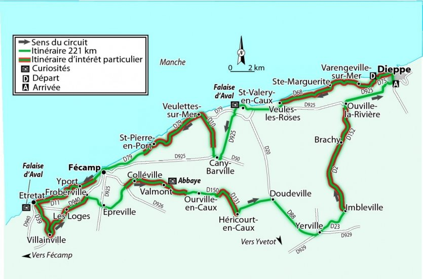 Le Guide Pratique Petit Fut 233 France 192 Moto La C 244 Te D Alb 226 Tre