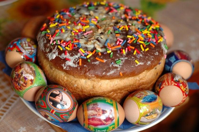 Russie guide touristique petit fut cuisine russe for Specialite russe cuisine