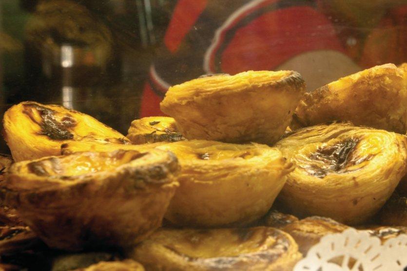 Algarve guide touristique petit fut cuisine locale - Cuisine importe du portugal ...