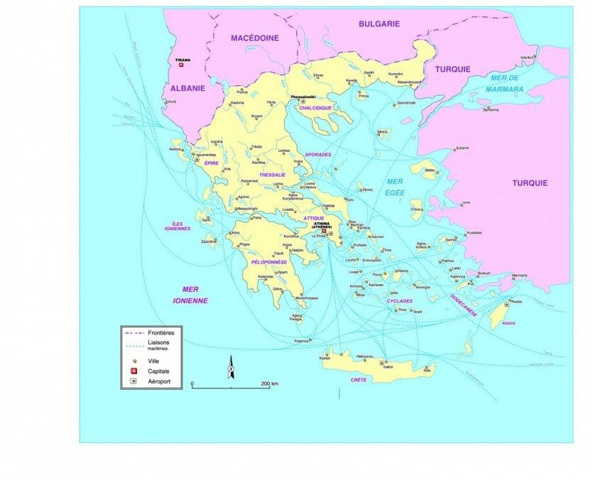 grece-liaisons-maritimes