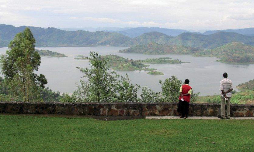 Hotel Foyer Des Guides Ollomont : Rwanda guide touristique petit futé