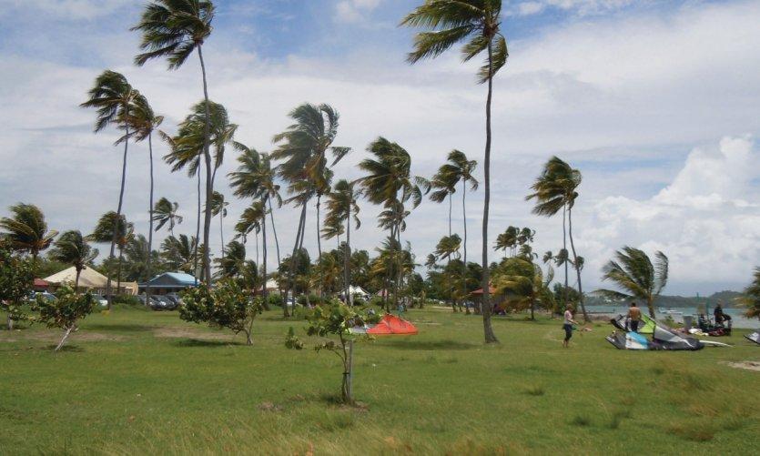 <p>Punta Faula</p>