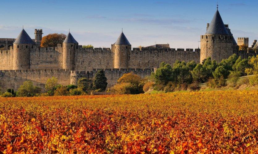 guide-libertin fr carcassonne