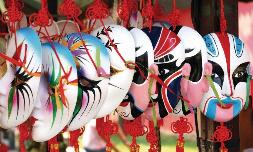 Visiter Pékin à moindres frais