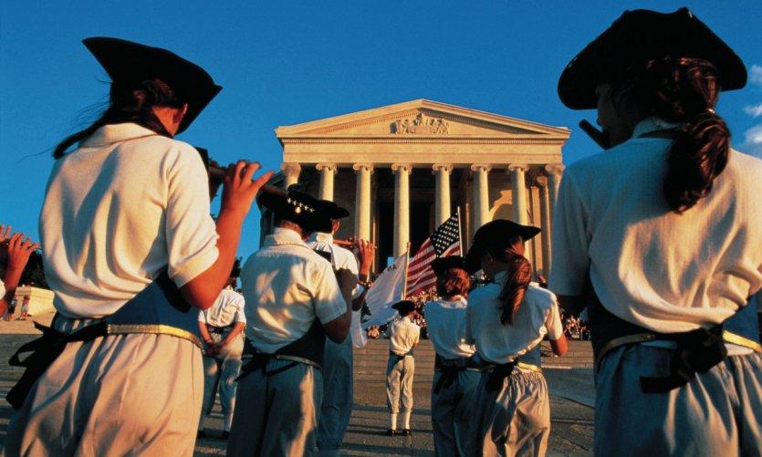 Siguiendo los pasos de la Guerra Civil