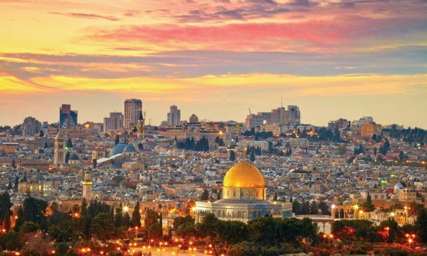 """Résultat de recherche d'images pour """"photo Jérusalem"""""""