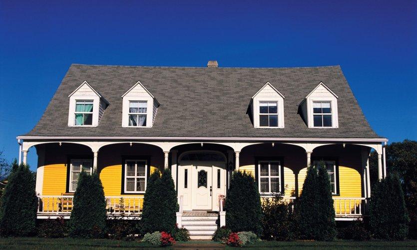 Maison dans la région Chaudière-Appalaches