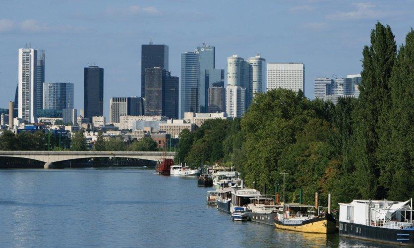 Boulogne billancourt guide actualit adresses avis - Mobilier jardin grenoble boulogne billancourt ...