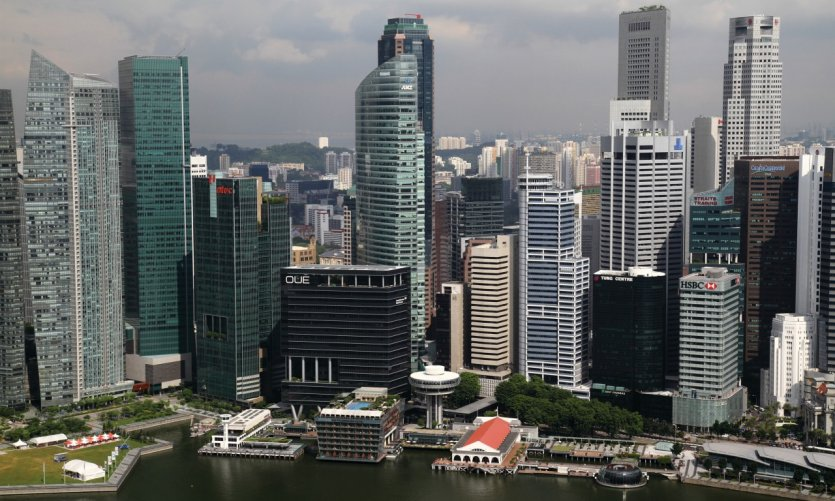singapour  guide touristique petit fut u00e9
