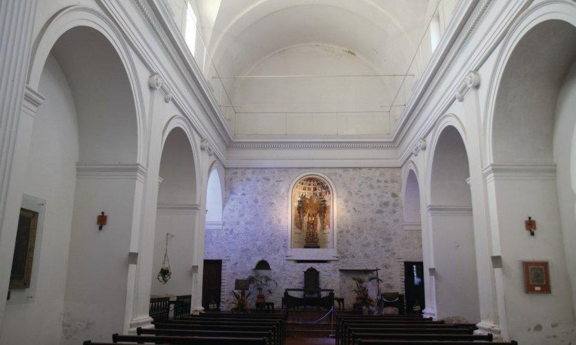Uruguay le guide touristique petit fut for Decorateur interieur stephane plaza