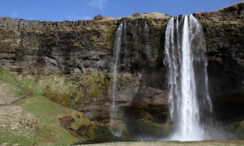 Descubra Islandia, itinerario en territorio vikingo