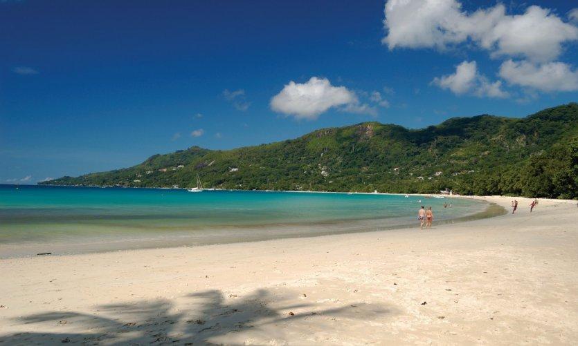 Beau vallon guide actualit adresses avis petit fut - Office de tourisme des seychelles ...