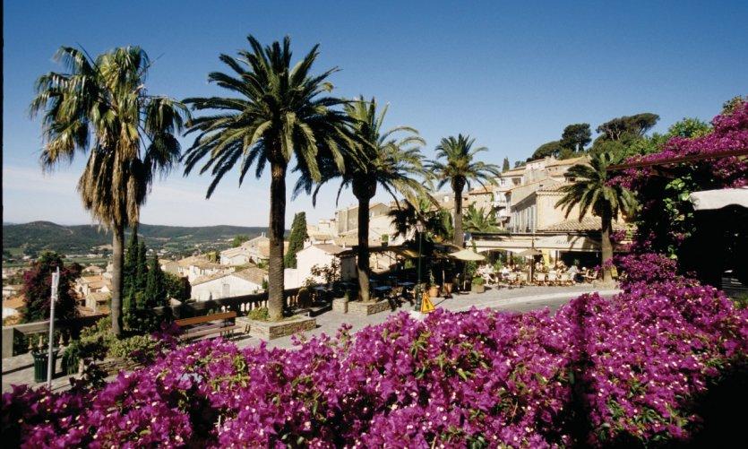 D coration maison jardin marseille 3731 maison pierre et bois maison de retraite 91 - Petit jardin hotel san juan saint paul ...