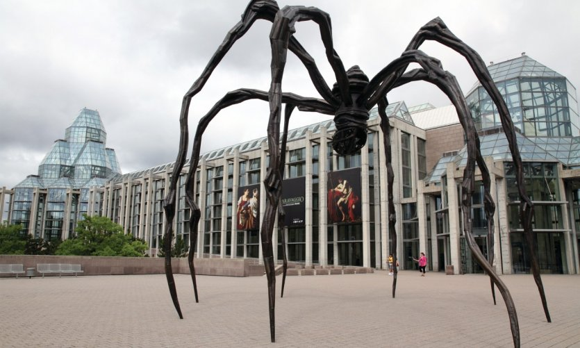 Musée des beaux-arts du Canada.