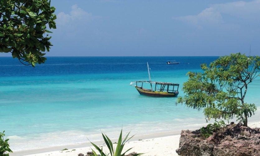 Zanzibar : farniente et découverte culturelle