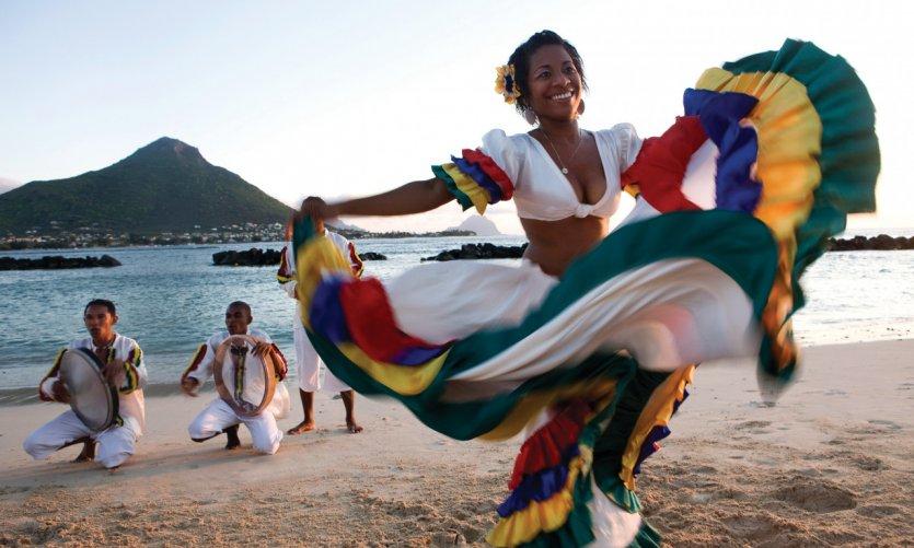 L'île Maurice en 15 jours