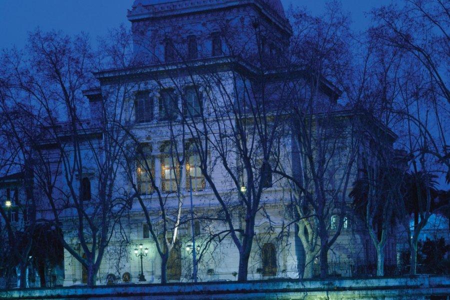 Picture 006 (© MUSEO EBRAICO DI ROMA))