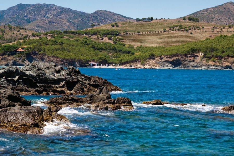 Cap de Creus. (© Balono - iStockphoto.com))