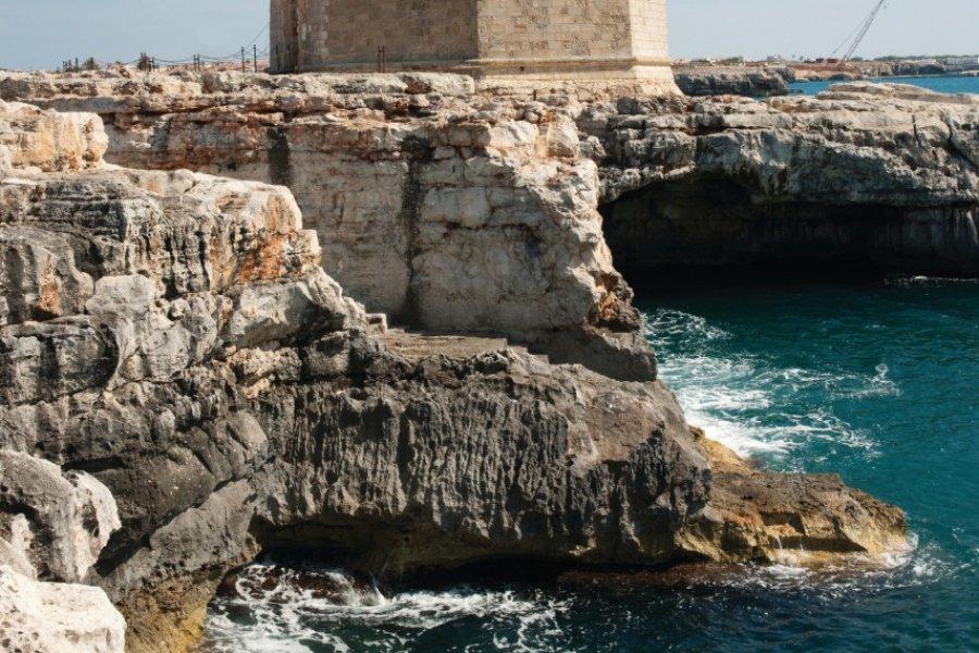 Ciutadella de Menorca. (© iStockphoto.com/rsaraiva))