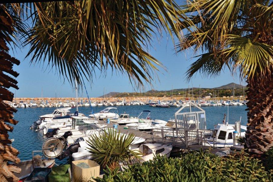 Argelès-sur-Mer. (© Musat - iStockphoto))