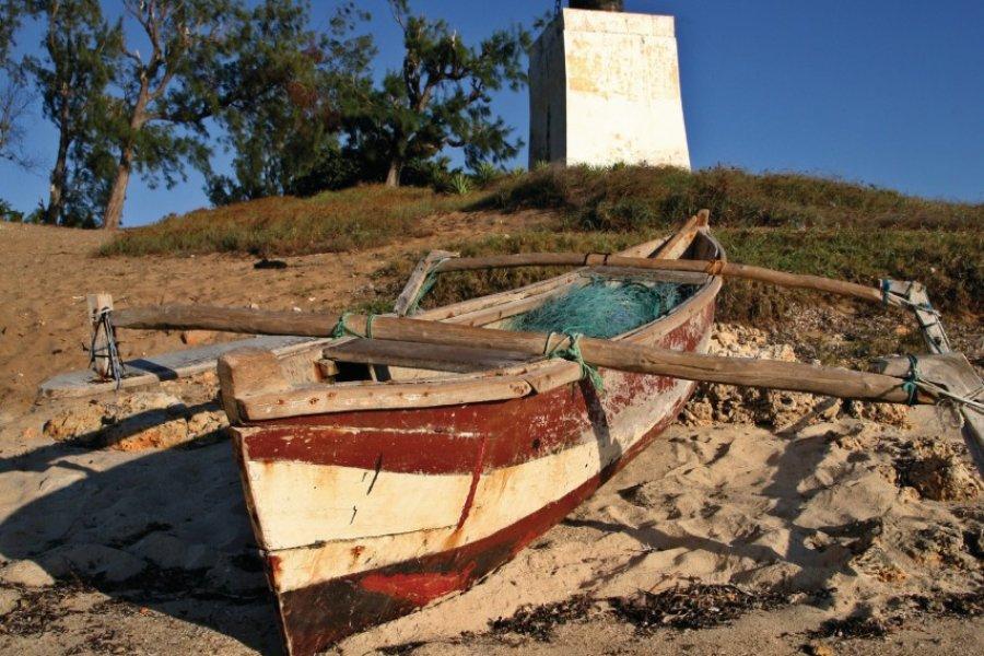 Pemba. (© iStockphoto.com))