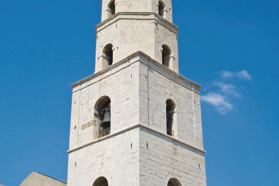 Duomo de Venosa. (© Mi.Ti. - Fotolia))