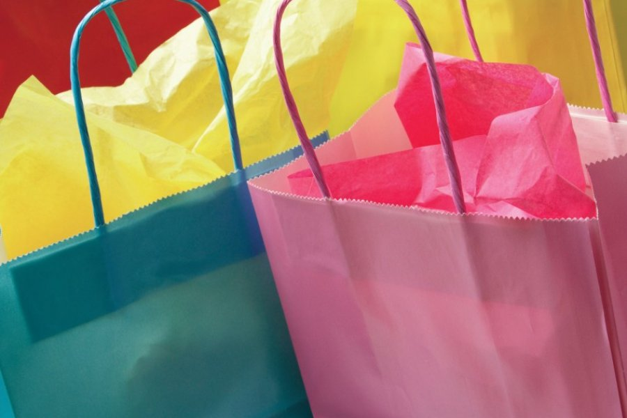 Shopping (© Take A Pix Media - Fotolia))