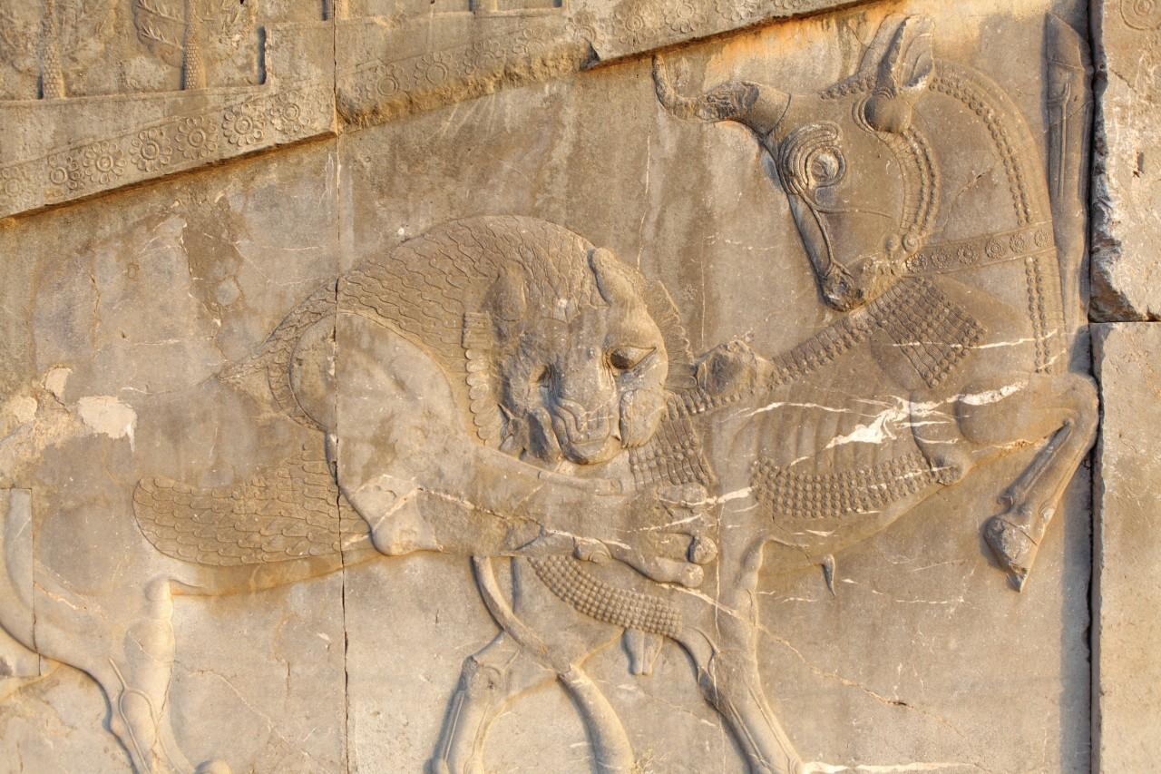 Photos Persepolis Takht E Jamshid Page 1