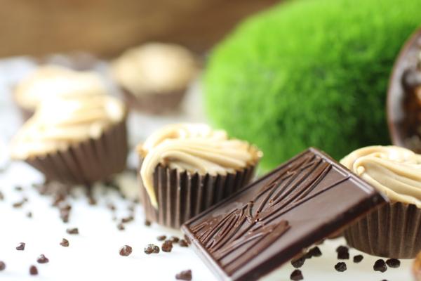 bruno cacao - ©BRUNO CACAO CHOCOLATIER