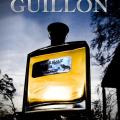DISTILLERIE GUILLON