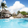 KARAFUU BEACH RESORT & SPA