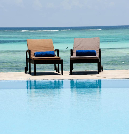 KARAFUU BEACH RESORT & SPA Hotel Pingwe photo n° 129694