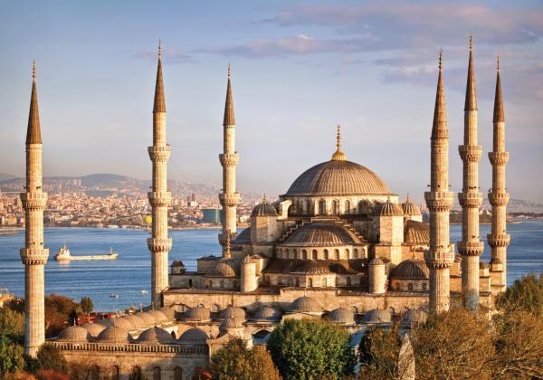 hamilton dome muslim Hamilton, oh mosques  muslims in hamilton, oh hamilton, oh mosques are a grand place of worship for muslims, followers of islam hamilton,.