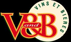 V AND B Produits gourmands - Vins Narbonne photo n° 132609