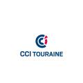 CCI TOURAINE