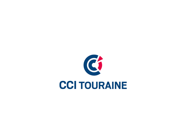 CCI TOURAINE Pense futé - Services Tours photo n° 187423