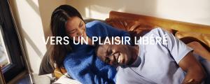 PINK PLAISIR