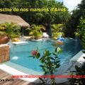 LES MAISONS D'AMIS DE KHUON TOUR