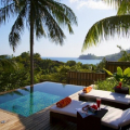 SEYCHELLES-RESERVATIONS